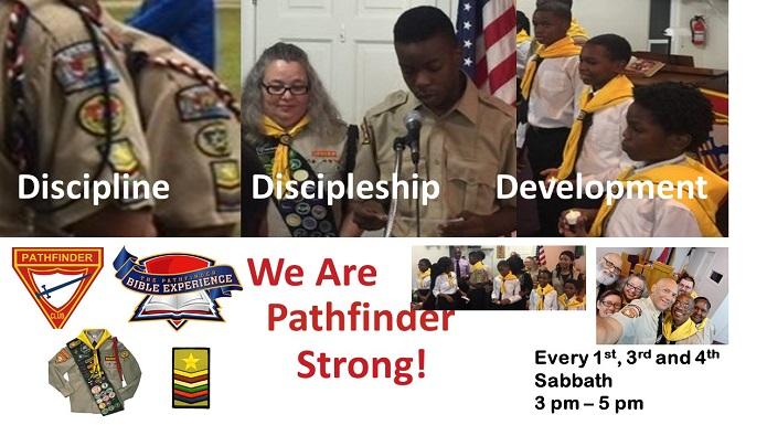 Pathfinders-Banner-695x385