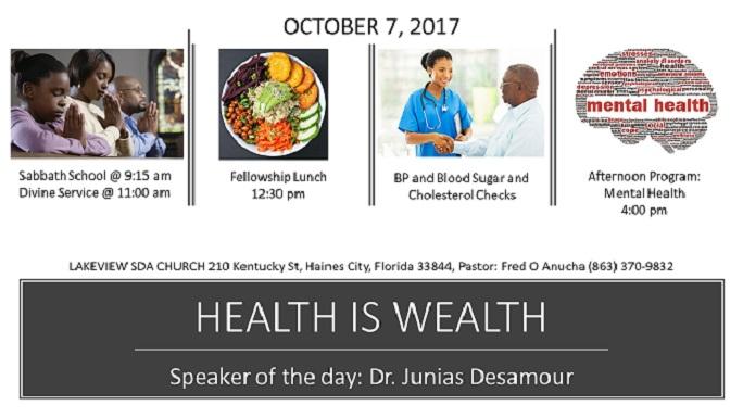 health-day-695-385